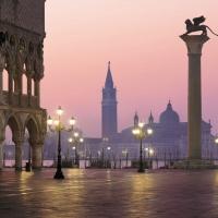 San Marco Apt
