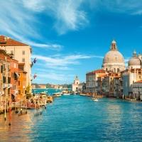 Sunny Venice Studio